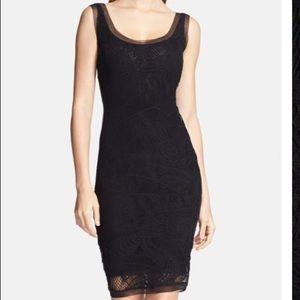 Authentic 💯 Jean Paul Gaultier Mesh Dress 😍 NEW!
